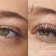 Lash Lifting Pinkafeld